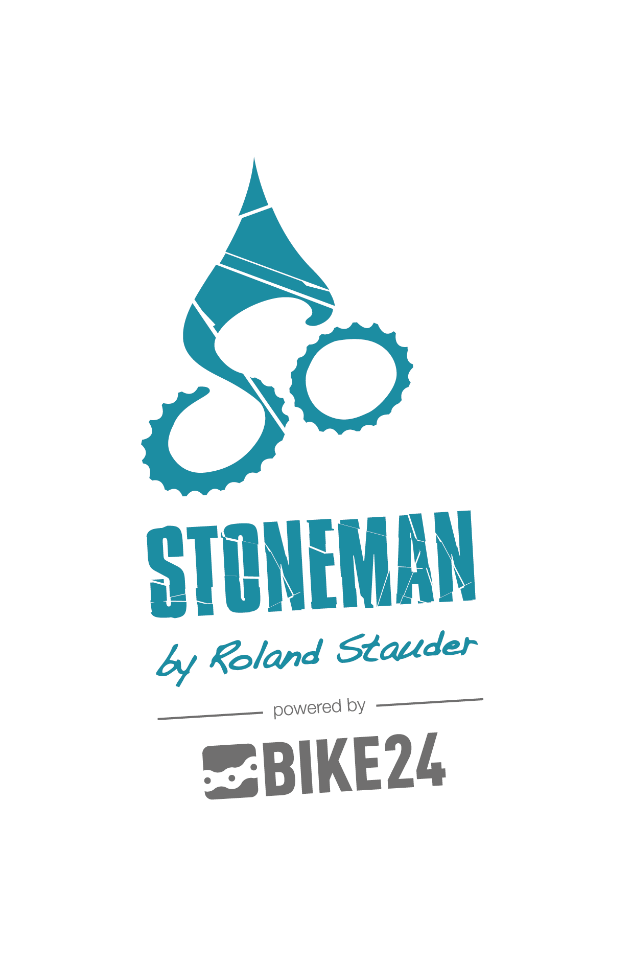 Stoneman by Roland Stauder powered by BIKE24