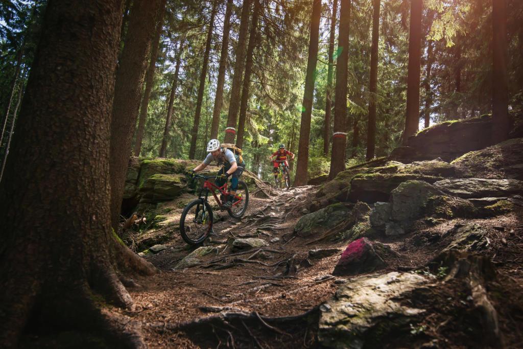 Stoneman-Miriquidi-Mountainbike-Deutschland-Tschechien-Erzgebirge-MTB-Tour-Abenteuer-Event 03