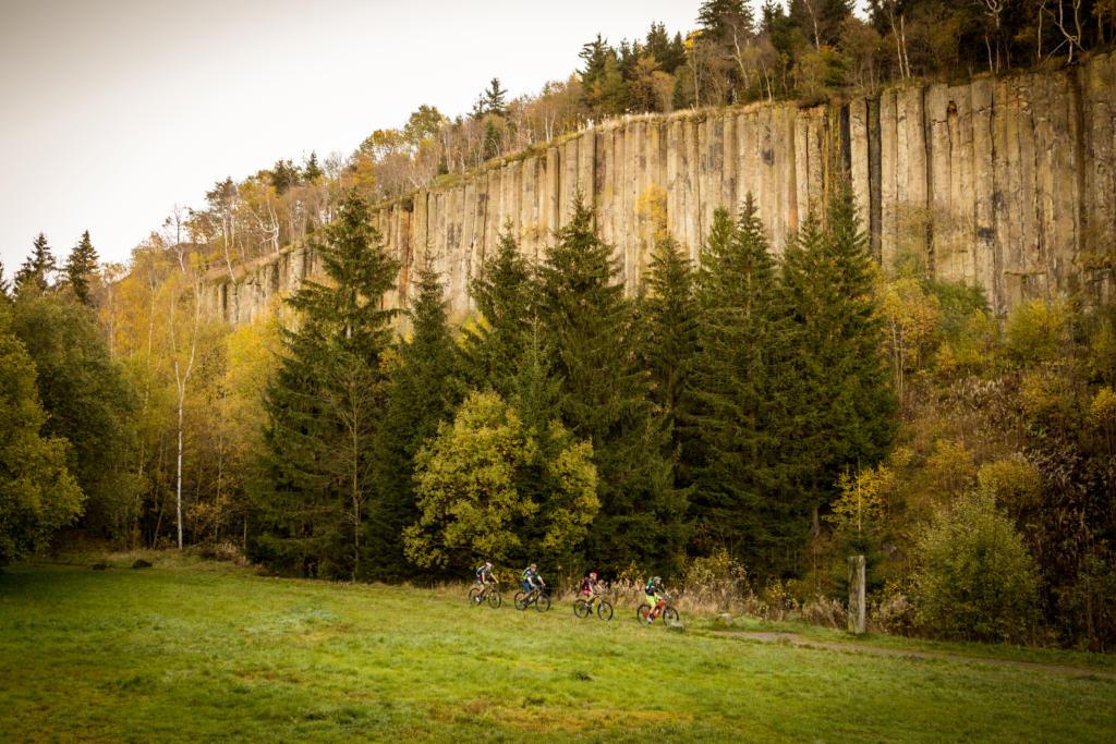 Stoneman-Miriquidi-Mountainbike-Deutschland-Tschechien-Erzgebirge-MTB-Tour-Abenteuer-Event 07