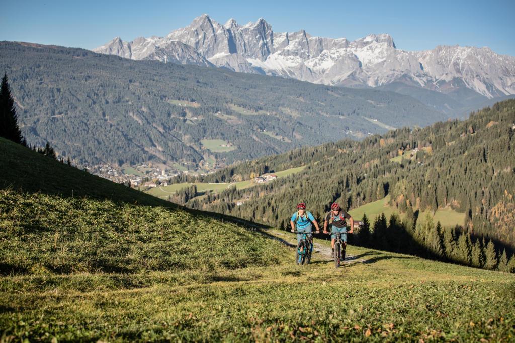 Stoneman-Taurista-Mountainbike-Österreich-Salzburger Land-MTB-Tour-Abenteuer-Event 02