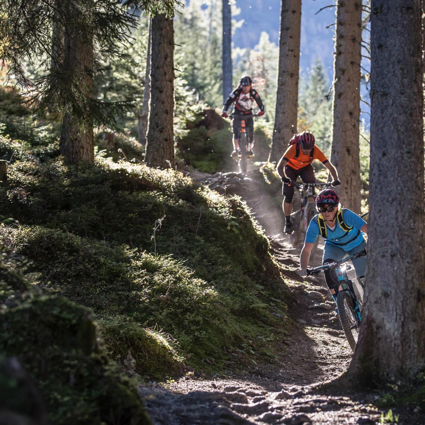 Stoneman-Taurista-Mountainbike-Österreich-Salzburger Land-MTB-Tour-Abenteuer-Event 04