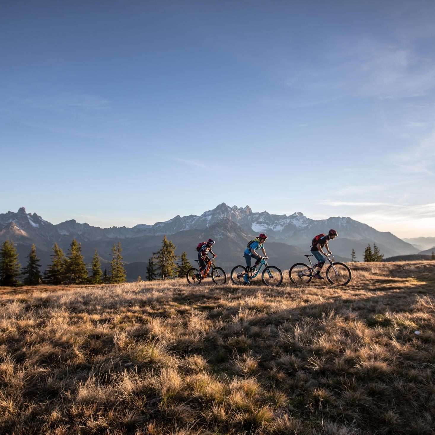 Stoneman-Taurista-Mountainbike-Österreich-Salzburger Land-MTB-Tour-Abenteuer-Event 06